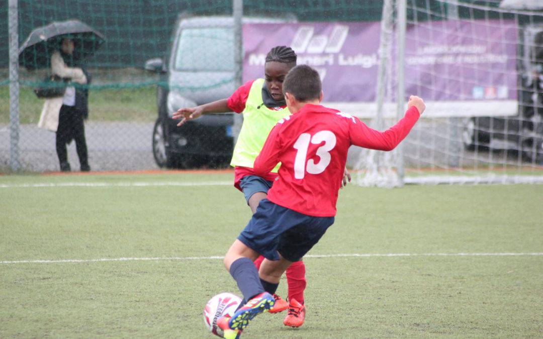Reggio Calcio, 4° stage di formazione dell'Inter aperto a tutti gli allenatori