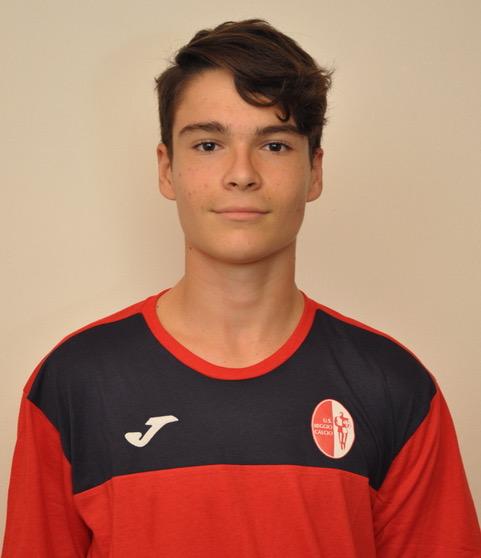 Reggio Calcio talenti in nazionale