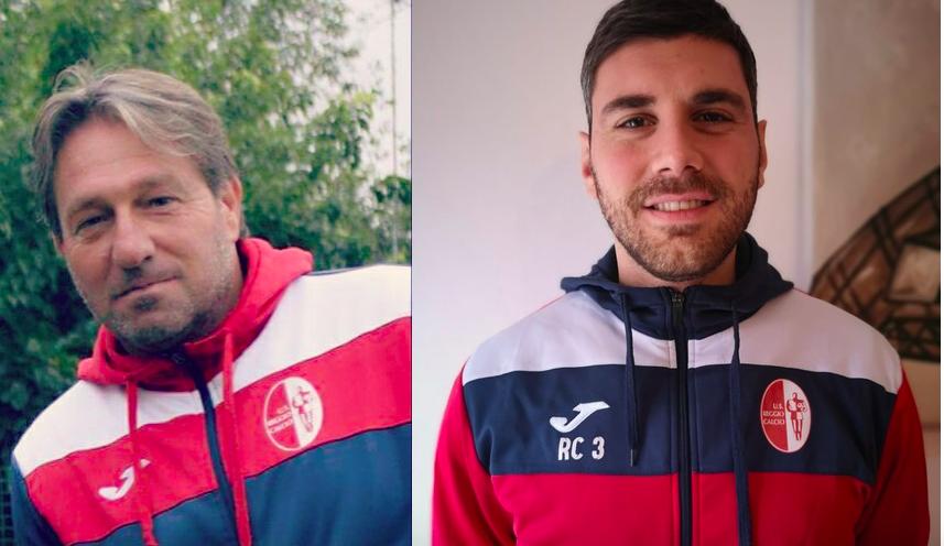 Reggio Calcio, pronto un progetto a sostegno della disabilità infantile dai 4 ai 10 anni