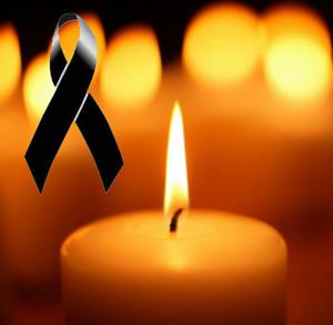 La società si stringe attorno alla famiglia Cigarini per la scomparsa della signora Anna Rossi