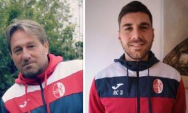 """Reggio Calcio, rinviato il progetto """"Skill Sport"""" per disabili. Il dottor Giannandrea: """"Eravamo pronti, ma non ce la siamo sentita di mettere a rischio questi ragazzi che già presentano problematiche di vario tipo"""""""